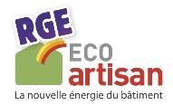 Ruisseau Chauffage RGE Éco artisan