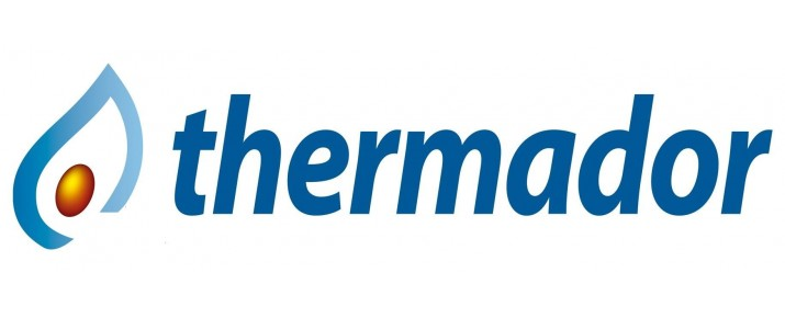 Logo thermador