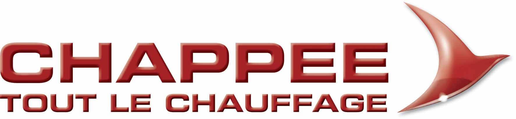 LOGO CHAPPEE -RUISSEAU CHAUFFAGE