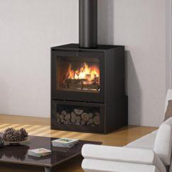 cheminee-design-SBI800N-I-800-P-bucher-noir-metal-f