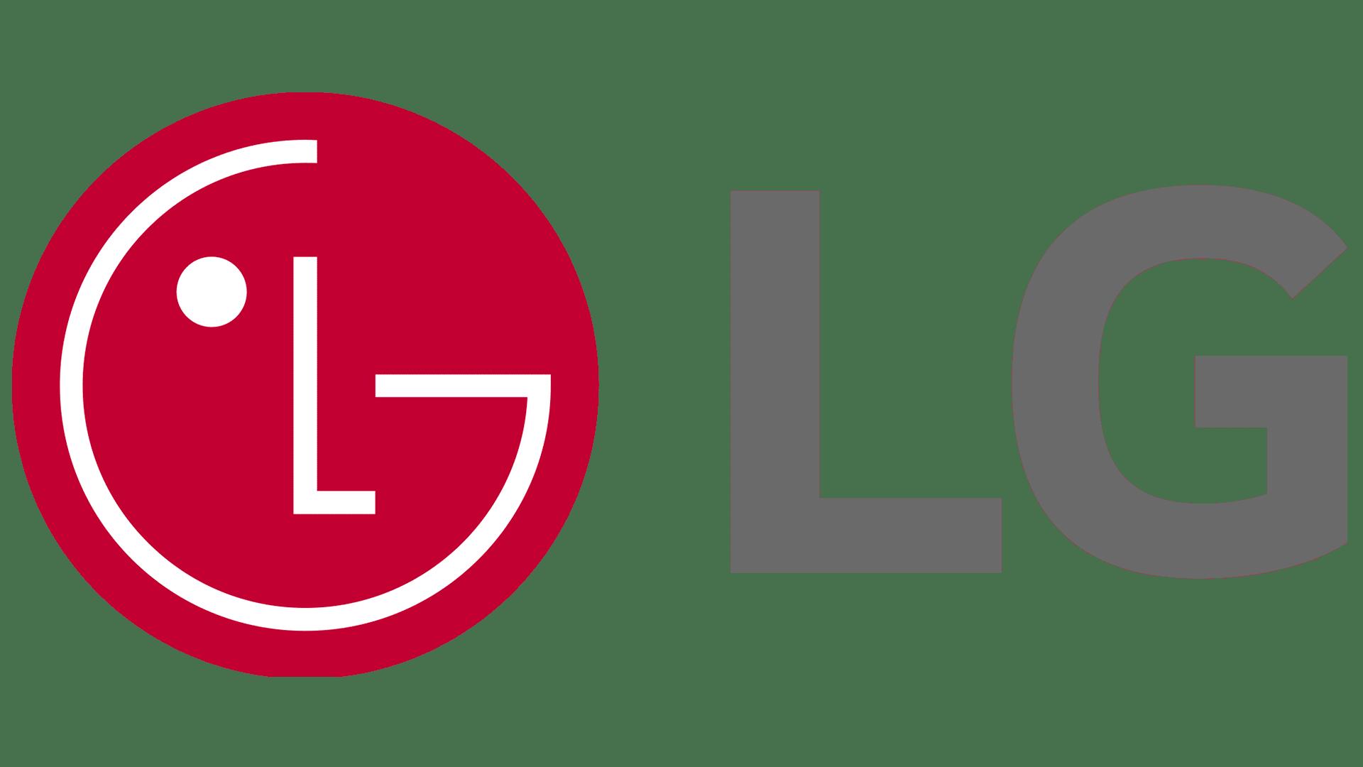 LOGO LG - RUISSEAU CHAUFFAGE
