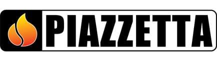 Logo PIAZETTA - Ruisseau Chauffage